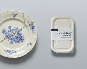 DIY: The Kintsugi Kit