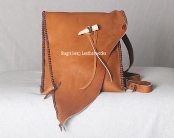 Sun Valley Ranch Bag
