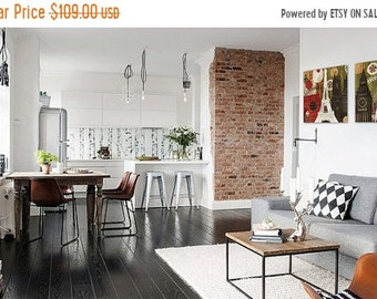 Memorial Closeout Sale London and Paris Home Wall Decor