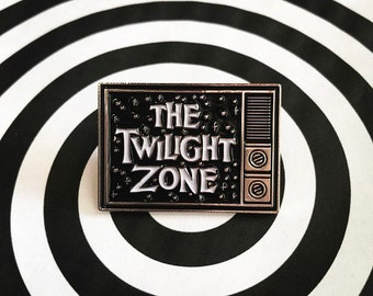The Twilight Zone TV