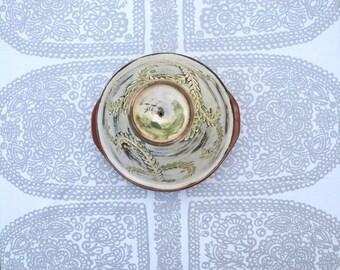 Marimekko Tablecloth white silver decor Scandinavian table cloth , table runner , napkins , pillows , curtains available, great GIFT