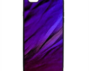 Fabric Texture Print Pattern Phone Case Samsung Galaxy S5 S6 S7 S8 S9 Note Edge iPhone 4 4S 5 5S 5C 6 6S 7 7S 8 8S X SE Plus