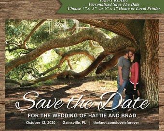 Photo Save The Date FALL-04-STDP-Digital