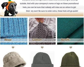 50 winter cap, winter beanies, wool hat, knitted beanie, pom pom beanie, beanie boos, women's beanie, slouchy beanie