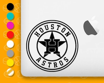 Sports Decal Etsy