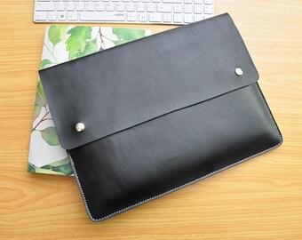 Leather New Macbook Pro Case New Macbook Pro 13 Case New Macbook Pro 15 Case New Macbook Pro13 Sleeve New Macbook Pro13 Keyboard Cover-024