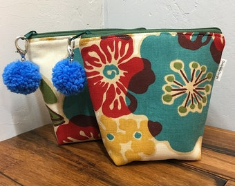 mothers day gift, Essential Oils bag, BOTANICAL, EO oils case, oil bag, oil travel case, oil travel bag, oil storage, oil carry case