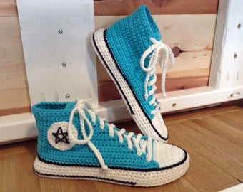 Converse Slippers, Womens Converse Slippers