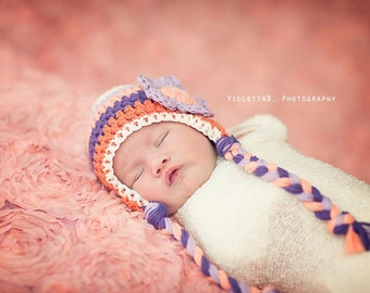 newborn girl hat, baby girls hat, girls hat, baby hat, newborn girl hat, baby hat, crochet baby hat, newborn girl hat, baby girl hat