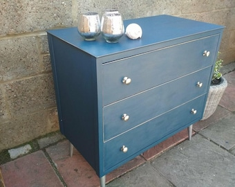 Chest of drawers, shaby chick, diy furniture