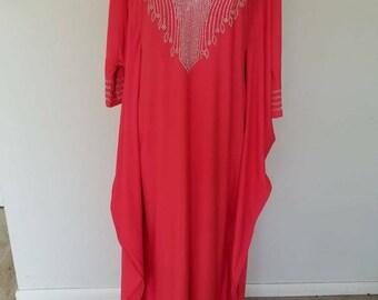 Lyra Stoned Dress.