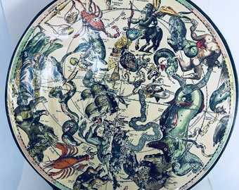 Springbok Zodiac Puzzle