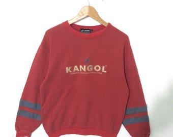 Kangol Combria England 1938