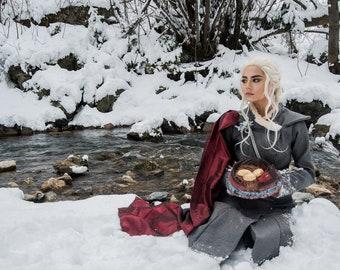 Daenerys - 11x17