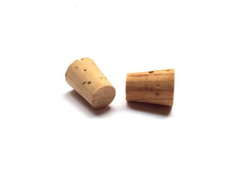 Extra Corks for Joint Tube