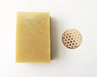 Alchemy Artisan Soap - Handcrafted Soap, Bath and Body, Bar Soap, All Natural Soap, Essential Oil
