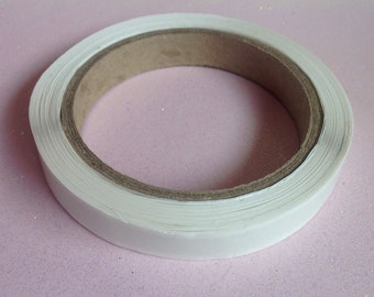 Double sided Sticky Tape