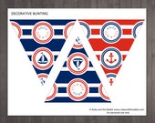 Printable 'Ahoy It&#3...