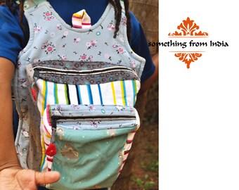 Back to school, Backpack for kids, Children's back pack, kindergarten bag, Nursery bag