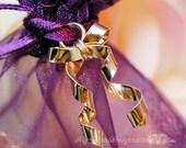 Wire Jewelry Tutorial, Fa...