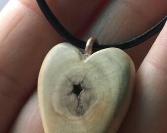 Bon Jovi or Cupid's Valentine's Heart?