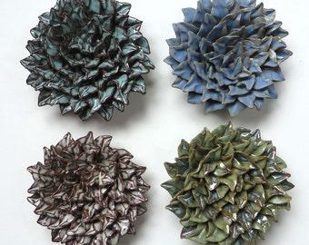 Leaf Cluster WF small