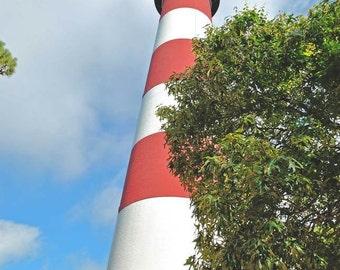 Assateague Lighthouse3 – Chincoteague, VA
