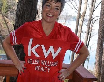 Keller Williams glitter &  rhinestone  bling  jersey,  all sizes  S, M, L, XL, XXL, 3X, 4X