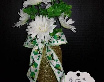 Saint Patrick's Day Decoration