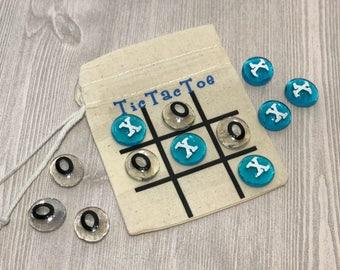Tic Tac Toe game/Tic Tac Toe travel game/Tic Tac Toe kids game