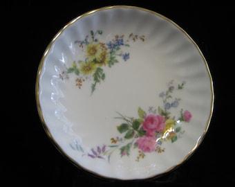 Royal Doulton Arcadia trinket dish