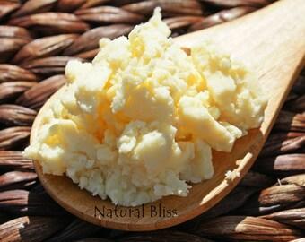 Unrefined Cupuacu Butter Bulk | Wild Harvested Cupaucu Butter Bulk