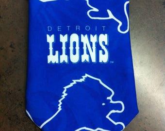 Detroit Lions Man Cave Ideas : My michigan man cave mgo