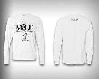 Fishing TShirt, T-Shirt, Men's Fishing Shirt, Fishing Graphic Tee, Fishing gift for men, Man I love to Fish