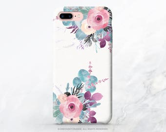 iPhone X Case iPhone 8 Case Tough iPhone 7 Case Floral iPhone 7 Plus Case iPhone SE Case Tough Samsung S8 Plus Case Galaxy S8 Case I111