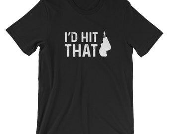 Boxing Glove Shirt - Boyfriend Shirt - Girlfriend Shirt - Boxing Shirt - couples shirts - matching shirts - boxing - boxer shirt