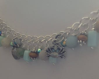 Beach Comber Bracelet