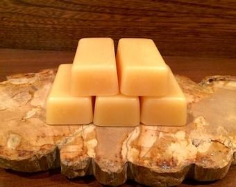 Beeswax, Beeswax Candles, Natural Beeswax, Pure Beeswax, Beeswax Candle, Beeswax Brick, Beeswax Block, Yellow Beeswax, Beekeeping