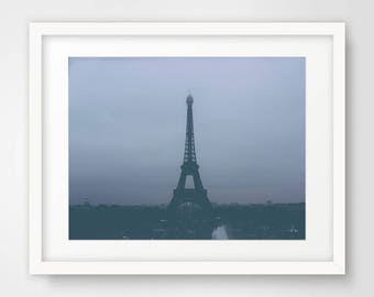 Printable Art, Photography Prints, Print, Paris Wall Art, Eiffel Tower Print, ,Paris Print,Fine Art Photography,Paris Poster,Paris Decor