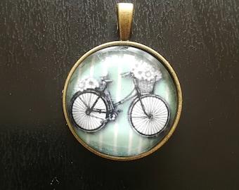 Bike&Stripe
