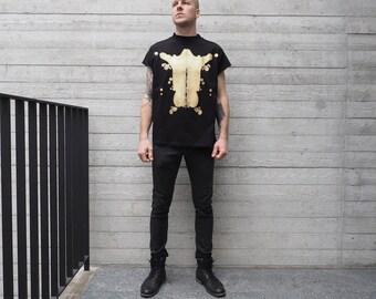 Shirt Rorschach