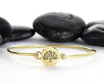 Tree of Life, Tree Jewelry, Family Tree Jewelry, Tree, Tree Jewellery, Tree of Life Jewelry, tree Bracelet, Anniversary Gift