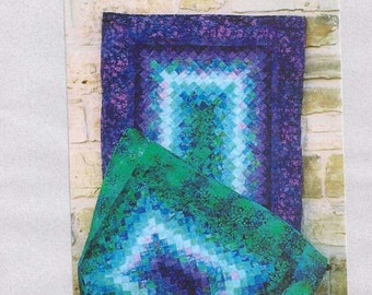 """Trip for """"2"""" To Boston pattern by Prairie Pieces, FREE shipping in USA"""