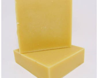 Only Soap Handcrafted Artisan Soap - 1 Bar 300024