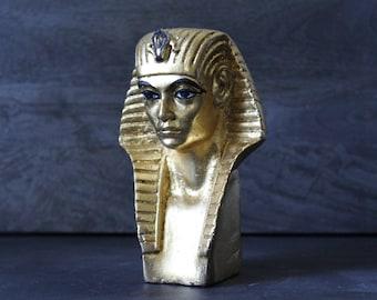 Tuthmosis Egyptian Statue