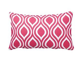 SALE | 30% OFF: Throw Pillow Cover Decorative Pillow Pink Pillow Pink Accent Pillow Pink Pillow Pink Home Decor Sofa Pillow Cushion Cover