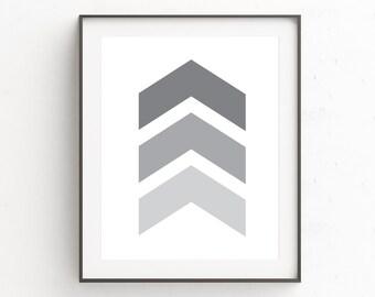 Geometric Wall Art, Digital Art Download, Digital Prints, Modern Wall Art, Geometric Art, Printable Wall Art, Printable Artwork, Wall Decor