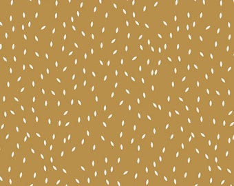 Arizona After - Scatter Wood - April Rhodes - Art Gallery Fabrics (AZA-7881)
