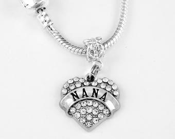 Nini necklace Etsy
