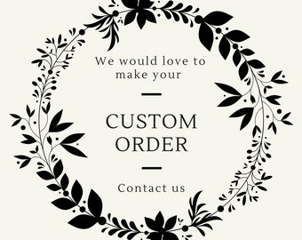 Custom Order Sign, Custom Order Wood Sign, Wood Sign Custom, Custom Scripture Wood Sign, Custom Farmhouse Sign, Custom Bedroom Sign